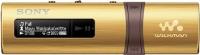 USB-плеер Sony NWZ-B183 (4Gb, золото) -