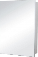 Зеркало для ванной Аква Родос Мобис 60 -