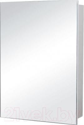 Зеркало для ванной Аква Родос Мобис 60