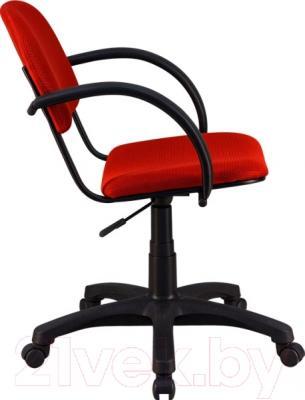 Кресло офисное Metta MP-70PL (красный)