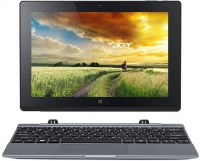 Планшет Acer One 10 S1-002 32GB (NT.G53ER.004) -