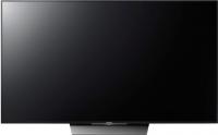 Телевизор Sony KD-55XD8599 -