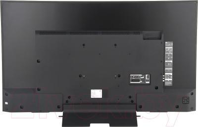 Телевизор Sony KD-55XD8599
