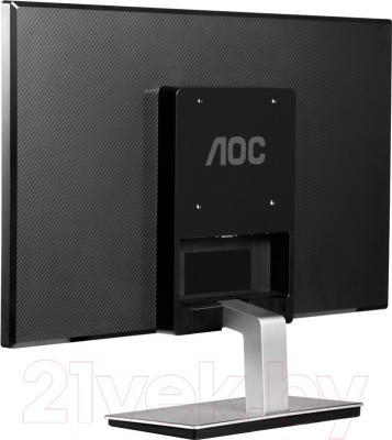 Монитор AOC E2476VWM6