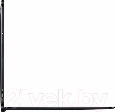 Планшет Asus Transformer Book T100CHI-FG003T