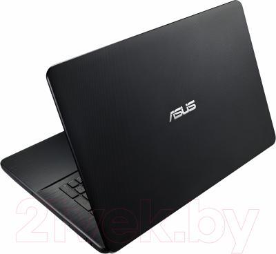 Ноутбук Asus X751LJ-TY365D