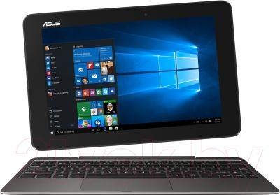 Планшет Asus Transformer Book T100HA-FU006T