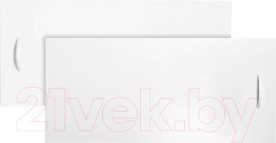 Экран для ванны ВаннБок Класс 168x70 (019016916168)