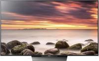 Телевизор Sony KD-65XD8599 -