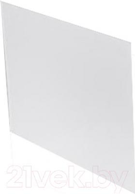 Экран для ванны ВаннБок Класс 70 (0290169016070)