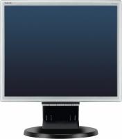 Монитор NEC MultiSync E171M -