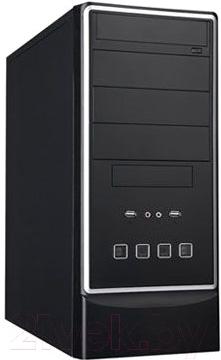 Системный блок SkySystems A400250V0D45
