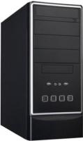 Системный блок SkySystems A400450V0D50 -