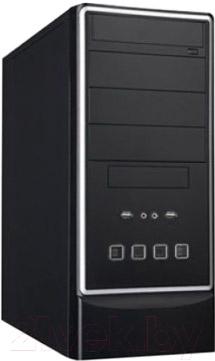 Системный блок SkySystems A400450V0D50
