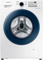 Стиральная машина Samsung WW6MJ30632W -
