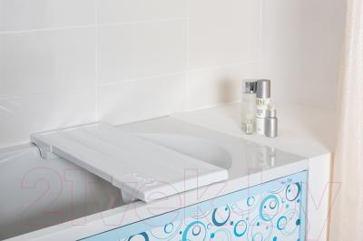 Сиденье для ванны ВаннБок 149016069