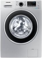 Стиральная машина Samsung WW6MJ4260HS -