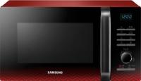 Микроволновая печь Samsung MG23H3115PR -