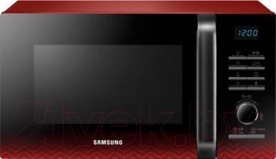 Микроволновая печь Samsung MG23H3115PR