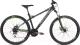 Велосипед Format 1315 (M, черный матовый) -