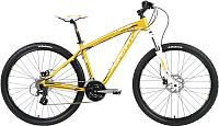 Велосипед Format 7743 2016 (S, оливковый матовый) -