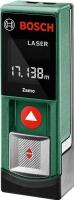 Дальномер лазерный Bosch Zamo (0.603.672.421) -