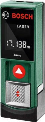 Дальномер лазерный Bosch Zamo (0.603.672.421)