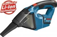 Портативный пылесос Bosch GAS 10.8 V-LI (0.601.9E3.020) -