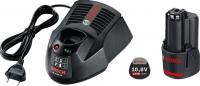 Зарядное устройство для электроинструмента Bosch 1.600.Z00.041 -