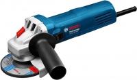 Профессиональная болгарка Bosch GWS 750 (0.601.394.001) -