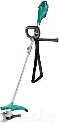 Триммер электрический Bosch AFS 23-37 (0.600.8A9.020)