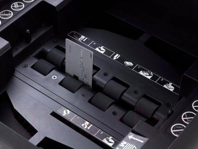Шредер Rexel Auto+ 300X (2103250EU)