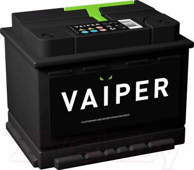 Автомобильный аккумулятор Vaiper Battery 90.0L (90 А/ч)