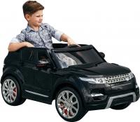 Детский автомобиль Sundays Range Rover Sport BJM0903 (серый) -