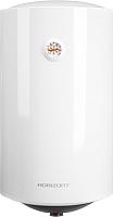 Накопительный водонагреватель Horizont 80EWS-15MF -