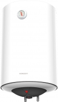 Накопительный водонагреватель Horizont 100EWS-15MF -