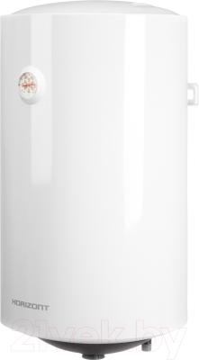 Накопительный водонагреватель Horizont 100EWS-15MF