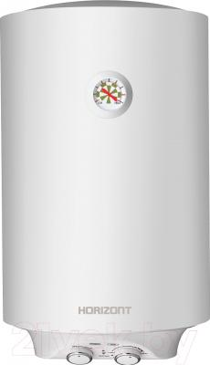 Накопительный водонагреватель Horizont 30EWS-15MZ