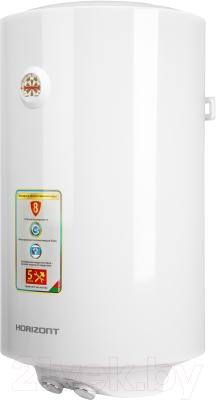 Накопительный водонагреватель Horizont 50EWS-15MZ