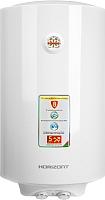 Накопительный водонагреватель Horizont 80EWS-15MZ -