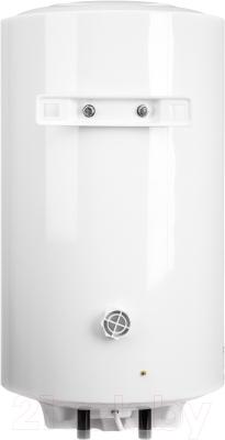 Накопительный водонагреватель Horizont 80EWS-15MZ