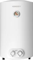 Накопительный водонагреватель Horizont 30EWS-15MV -