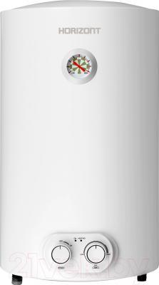 Накопительный водонагреватель Horizont 30EWS-15MV
