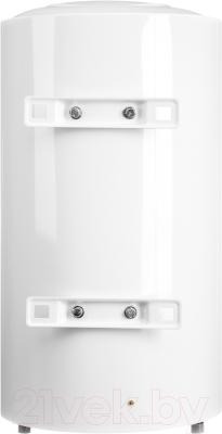 Накопительный водонагреватель Horizont 80EWS-15MV