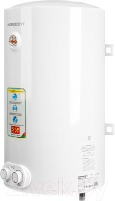 Накопительный водонагреватель Horizont 100EWS-15MV