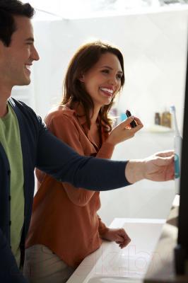 Звуковая зубная щетка Philips Sonicare 3 Series Gum Health HX6631/01
