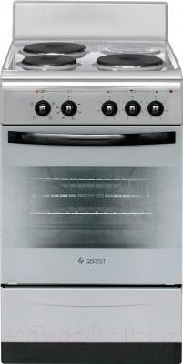 Кухонная плита Gefest 5140 0092
