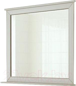 Зеркало для ванной Акватон Беатриче 105 (1A187302BEM60)