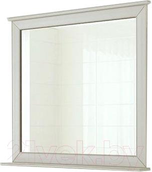 Зеркало для ванной Акватон Беатриче 85 (1A191802BEM60)
