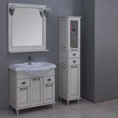 Зеркало для ванной Акватон Жерона 85 (1A158702GEM20)